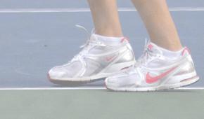 テニスウェア激安セール