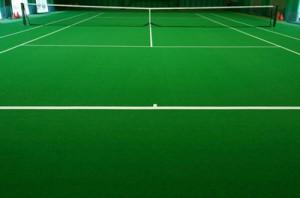 エステス・テニスパーク(杉戸)
