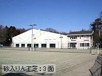 court_o